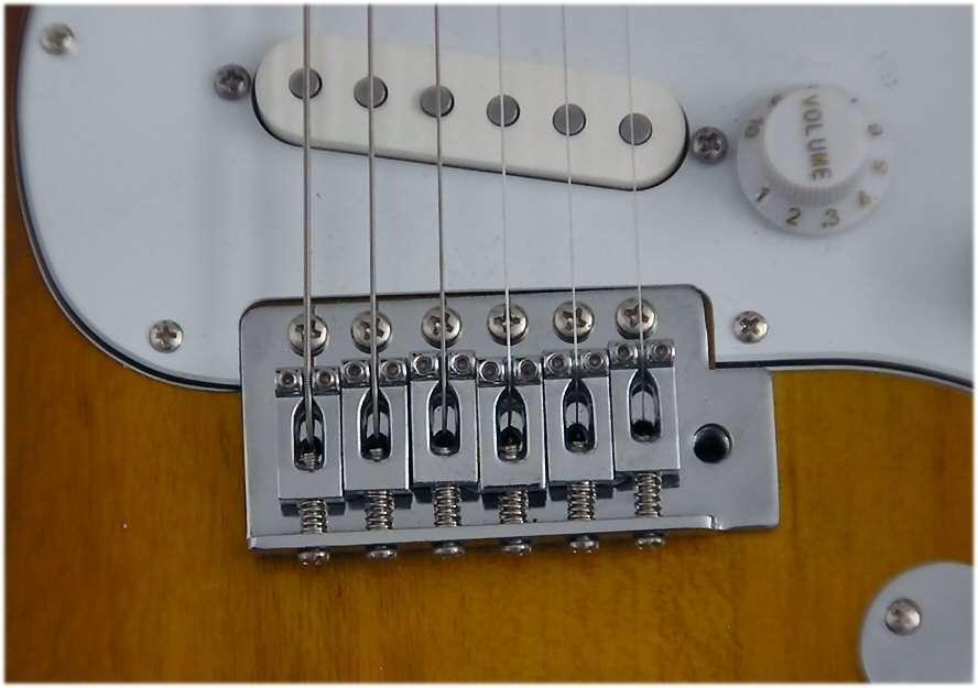 Wiring Diagram For Fender Noiseless Pickups Wiring Diagram Polesio